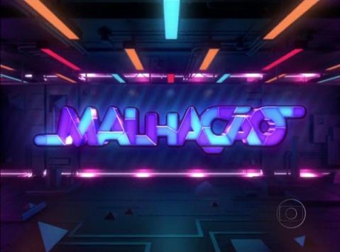 Download Malhação 2011 Nacional