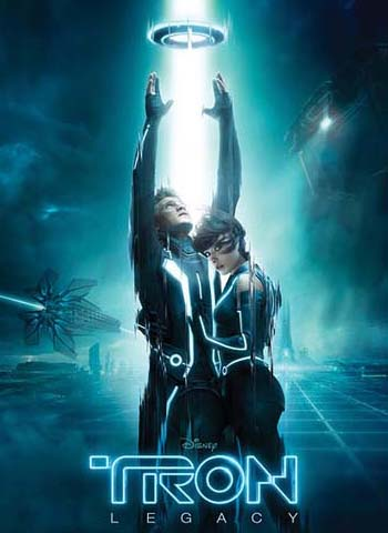 Download Tron O Legado TS RMVB Dublado