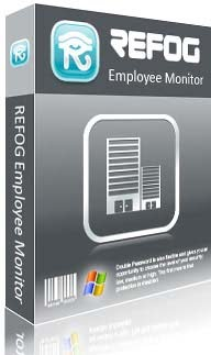 Download Refog Employee Monitor 6.1.7.1044