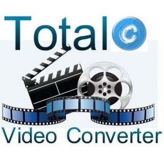 Download Total Video Converter HD 3.71.100812 Final