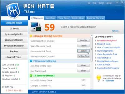 WinMate%2B0.8 WinMate 0.8