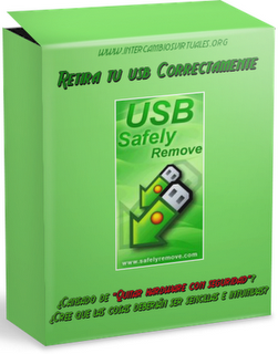 Download USB Safely Remove 4.5.2.1111 Multilingual