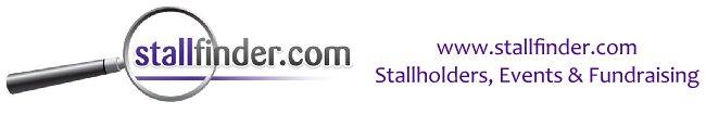 Stallfinder Blog