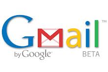 Y también en Gmail....