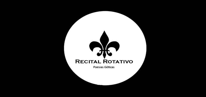 Recital Rotativo