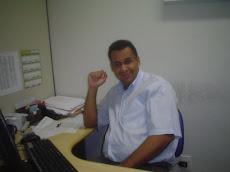 Adão Gomes