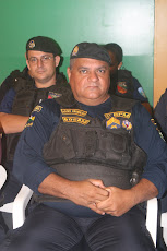 Sargento Simplício