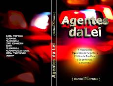 Leia o livro do jornalista Dalton Di Franco na internet