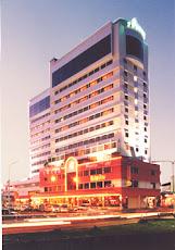 Premier Hotel , Sibu