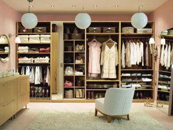Къщата на Селина Монро 20080419-lifestyle--wardrobe