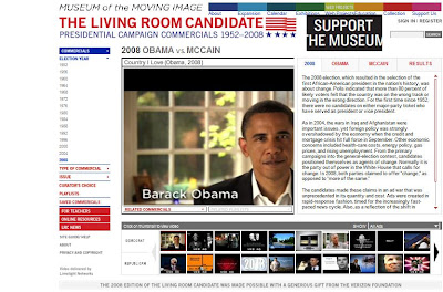 Buscanoticias the living room candidate for Living room candidate
