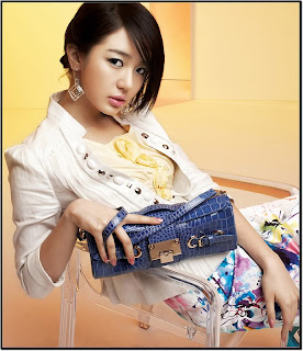 Yoon   on Yoon Eun Hye Sexy Singer And Actress Korean Girl Cute Korea Yoon Eun
