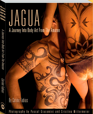 $30 at Sephora: Temptu Adorn Temporary Tattoo Kit - Glitz & Glam creator of the Earth Jagua all-natural black temporary tattoo kit.
