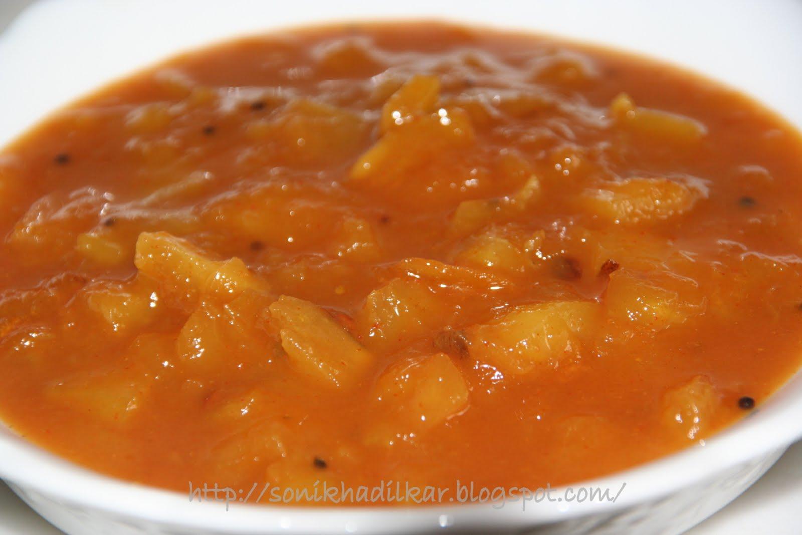 http://sonikhadilkar.blogspot.com/ .. Welcome to Soni's ...