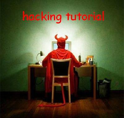 http://2.bp.blogspot.com/_K7T3_yhvuNw/SsEy1zZ3LKI/AAAAAAAAASw/4eEQ5Ho7ZI8/s320/hacking.JPG