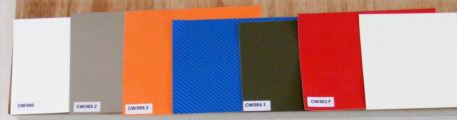 Design blog nuovi materiali per il car wrapping for Materiali per il design