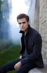 No es un Cullen pero aun asi esta en mi corazon....