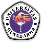 Gunadarma University