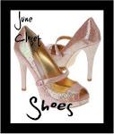 http://2.bp.blogspot.com/_K7cHsmKlBH0/TKIXGqQLJQI/AAAAAAAAAB8/a0xw0BXwTmY/S150/shoes_iaec1085957.jpg