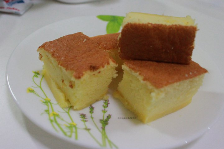 Search results for '' Cara Membuat Cheesecake Ala Happycall ''