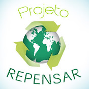 PROJETO REPENSAR