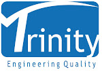 Trinity Institute of NDT Technology