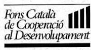 El Fons Català de Cooperació al Desenvolupament