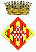 la Diputació de Girona