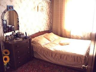Сдам в аренду 3-х комнатную квартиру в Тольятти Автозаводский район Южное Шоссе 20 квартал.Фото