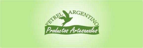 Petrel Argentino