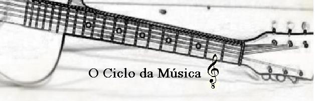 O Ciclo da Música