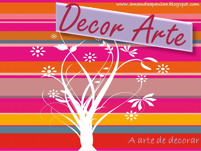 Decor Arte