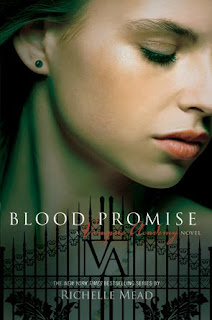 Blood Promise - Síntesis Books_bloodpromise_big