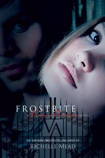 Frostbite - Síntesis  Books_frostbite_big