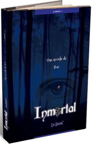 http://2.bp.blogspot.com/_K8MKWZZNK3g/TI53KgBjEUI/AAAAAAAAEZE/qayuBxuyopk/s1600/book-inmortal.jpg
