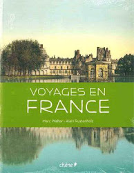 VOYAGES en FRANCE