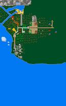 Tfg Map