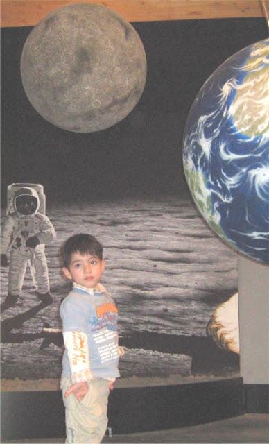 mrco luna terra