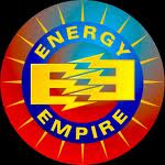 logo energy empire