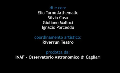 astroteatro