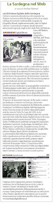sardegnadigitallibrary.it