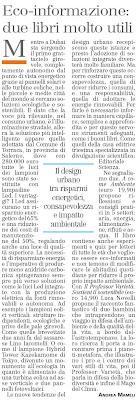 eco-informazione unione sarda