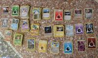 carte di luca