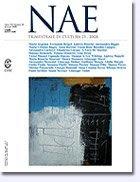 NAE, Anno VII n. 25/2008