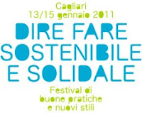 dire fare cagliari sostenibile