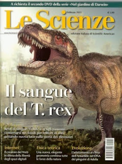 Scienza Express