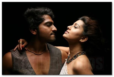 Goa film new stills