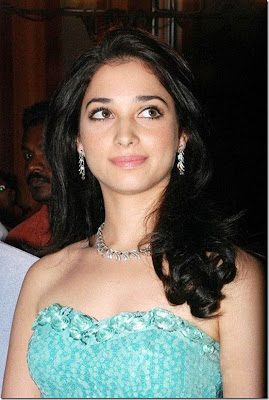 Heroine Tamanna Hot Photos