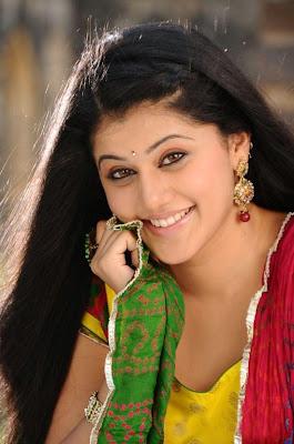 Adukalam heroine Tapasee Banu photos