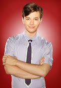 Kurt Hummel